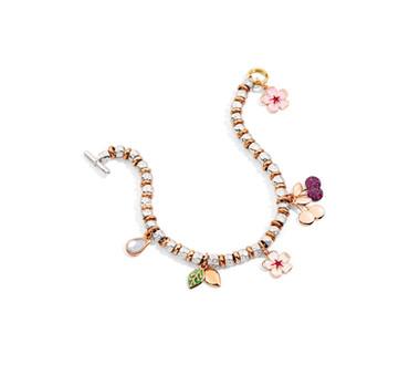Dodo Circle of life bracelet.jpg