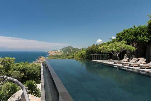 Amanoi, Vietnam - Cliff Pool_High Res_15