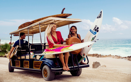 OO_Palmilla_Resort_Surfers_2348_MASTER.j