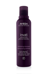 invati advanced exfoliating shampoo_AMFM