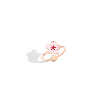 Anello Fiore Rosa.jpg