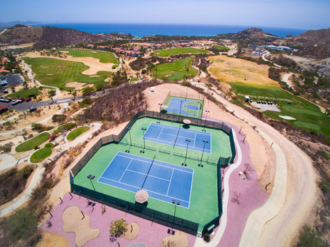 One_OnlyTennisCourt-2.jpg