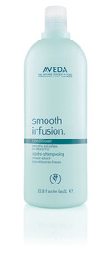Smooth_Infusion_Conditioner_litre_soldier_image.jpg