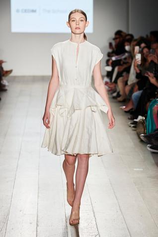 Global fashion RS22 0609.jpg
