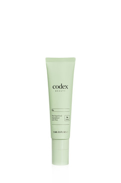 CODEX_Product_Ecomm_SkinSuperfood_Deluxe