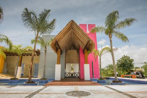 RS12286_Club de golf Playa Mujeres (264
