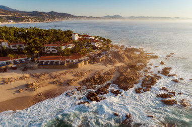 Resort Aerial View1.jpg
