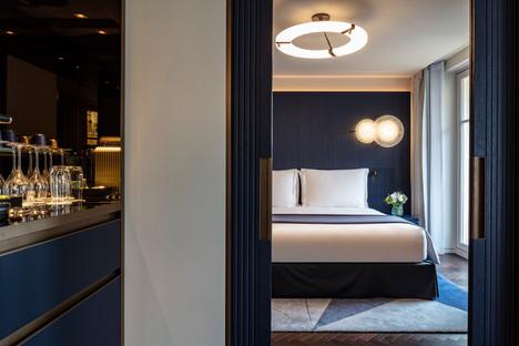 Hotel Lutetia - Suite Lutetia.jpg