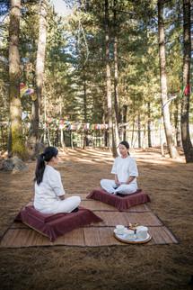 Amankora, Bhutan - Paro Lodge, Outdoor M