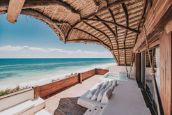 PPP-CasaPalapa-MASTER VIEW-Tulum-2019.jp