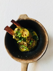 Costilla en salsa verde 2.jpg