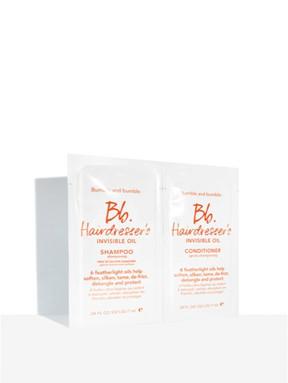 Hairdresser-Invisible-Oil12.jpg