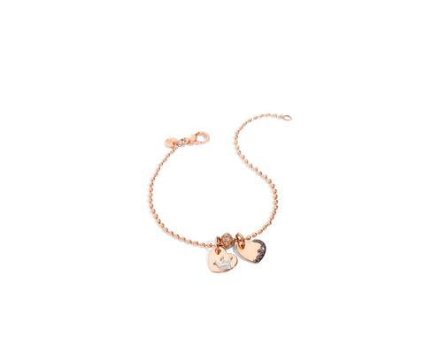 EveryDay Bracelet with Tresure Heart.jpg