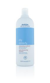 Dry_Remedy_Moisturizing_Conditioner_litre_solider_image.jpg