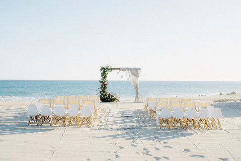 Beachfront wedding ceremony set-up4.jpg