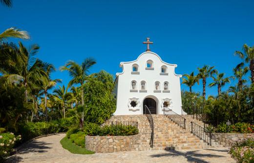Historic Chapel.jpg
