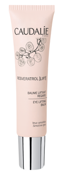 3247-Resveratrol_Lift_eye_lifting_balm_7