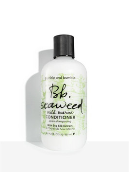Shampoo-Conditioner-bumble8.jpg