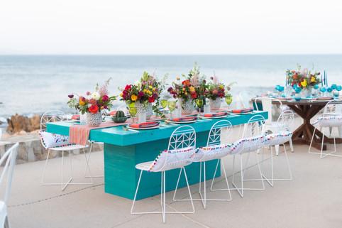 Oceanfront Dinner Event5.jpg