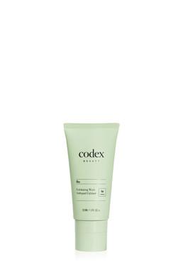 CODEX_Product_Ecomm_ExfoliatingWash_Delu