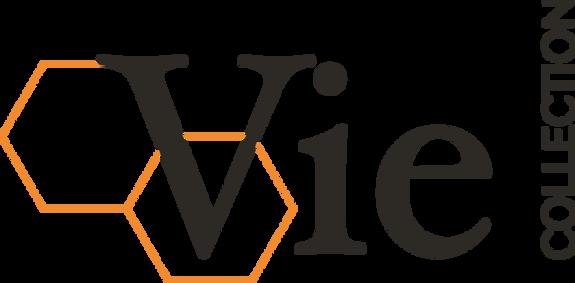 vie-collection-logo-noir-et-orange.png