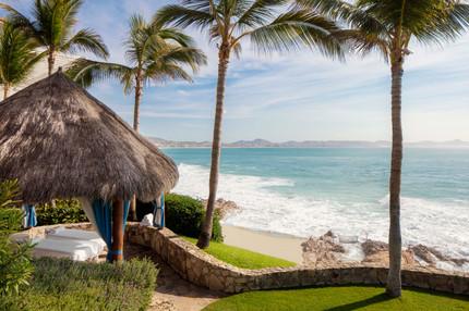 OO_Palmilla_Wellness_Spa_Cabana_Seascape