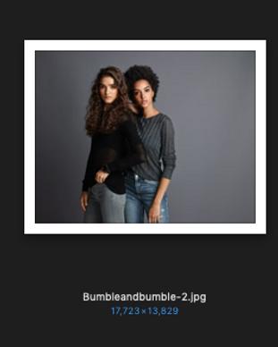 bumbleandbumble-2.png