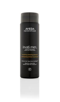 Invati_Men_Nourishing_Exfoliating_Shampoo__Soldier_image.jpg