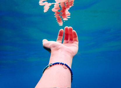 DoDo For Tenaka - Anne Sophie Roux  hand