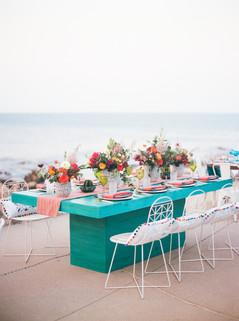 Oceanfront Dinner Event6.jpg
