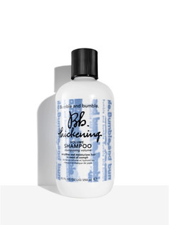 Shampoo-Conditioner-bumble13.jpg