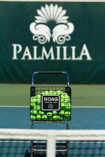 Tennis Ball Machine.JPG