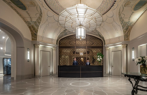 Hotel Lutetia - Reception.jpg