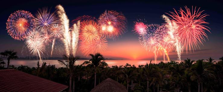 Event Fireworks.jpg