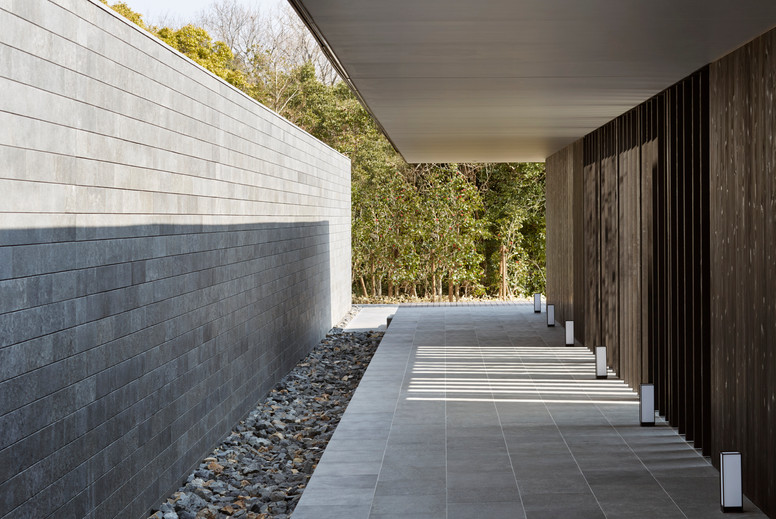 Amanemu, Japan - Walkway_High Res_13072.