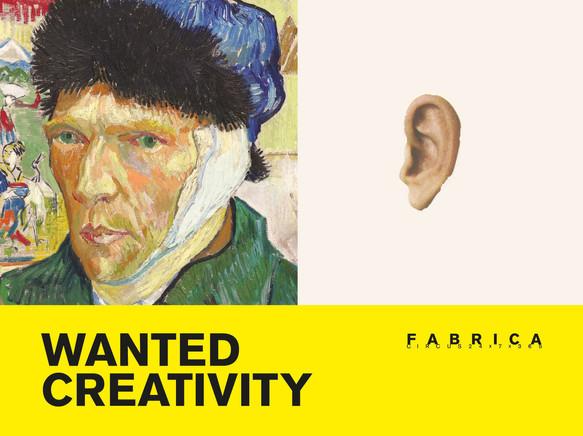 Wanted Creativity Venice poster.jpg