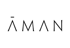 Aman-Hotels-Resort-Logo-removebg-preview