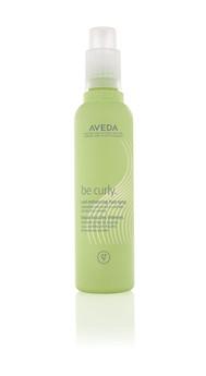 Be_Curly_Curl_Enhancing_Hair_Spray_soldier_image.jpg
