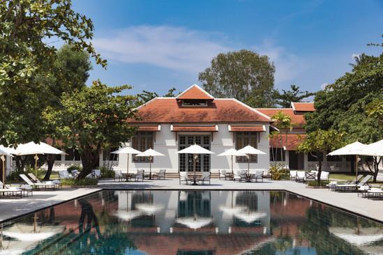 Amantaka, Laos - Resort_High Res_24930.j