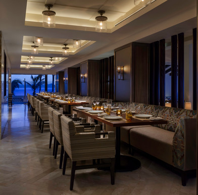 One_Only Palmilla_SEARED Restaurant-crop