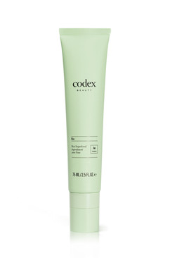 CODEX_Product_Ecomm_SkinSuperfood_01.jpg