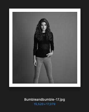 bumbleandbumble-17.png