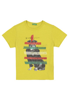 united-colors-of-benetton-0748-257682-1-
