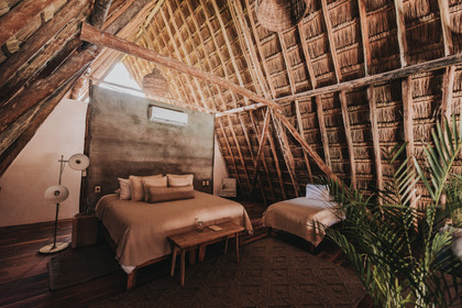 PPP_New-Casa_99-ROOM-2019_Tulum.jpg