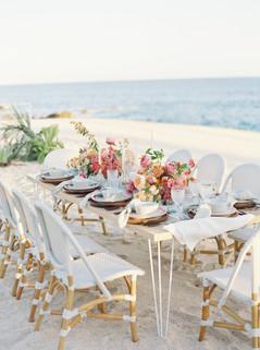 Oceanfront Dinner Event4.jpg