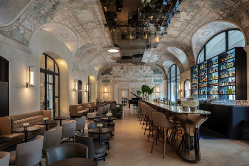 Hotel_Lutetia_-_Bar_Joséphine.jpg