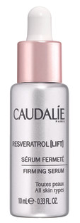 3245-Resveratrol_Lift_Firming_Serum_10ml