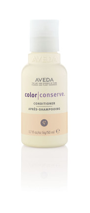 Color_Conserve_Conditioner_travel-size_soldier_image.jpg