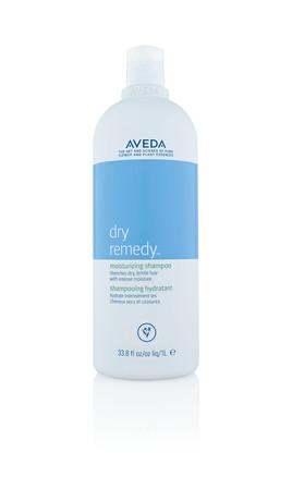Dry_Remedy_Moisturizing_Shampoo_litre_soldier_image.jpg