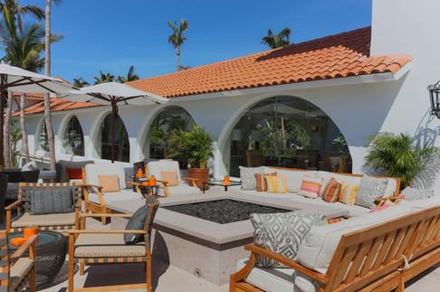 One_Only Palmilla_SEARED Terrace 3.jpg
